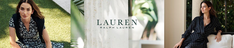 Lauren Ralph Lauren Women Q1