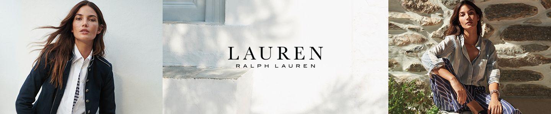 Lauren Ralph Lauren Women S19