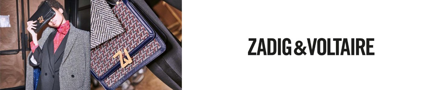 Zadig and Voltaire Image