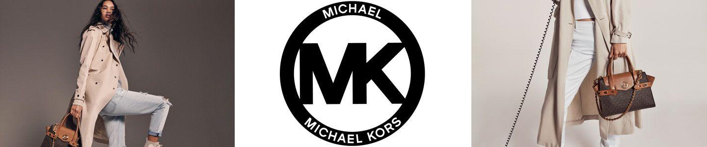 Michael Kors GBS