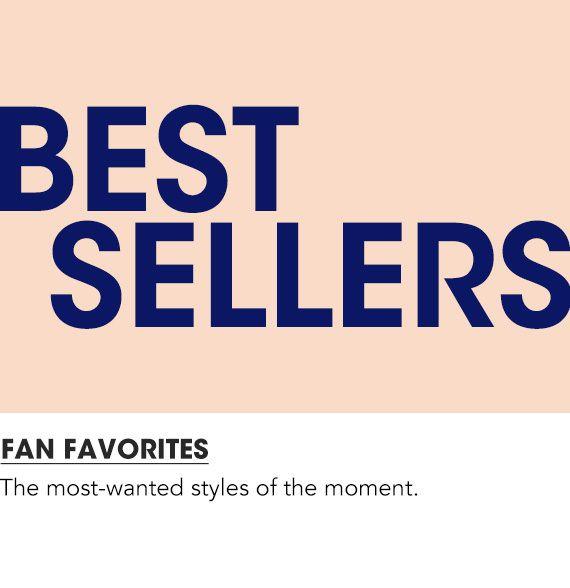 Best Sellers Bloomingdales