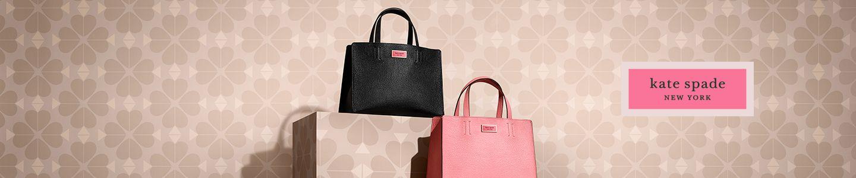1e18d6ef401 Kate Spade New York Handbags   Wallets - Bloomingdale s