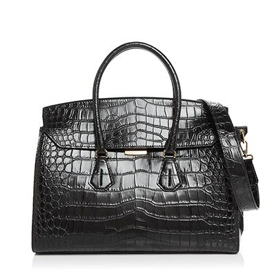 cf3c1dbf9f1c Women's Handbags: Shop Designer Handbags & Designer Purses ...
