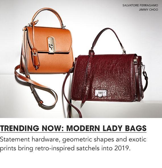 $Shop Modern Lady Bags