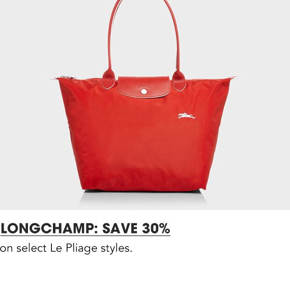 Longchamp_Hnadbags