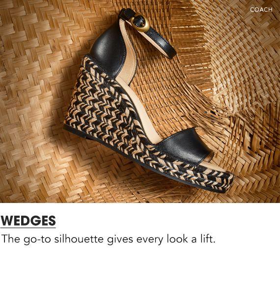 a0078d916a3 Women s Designer Shoes  Flats