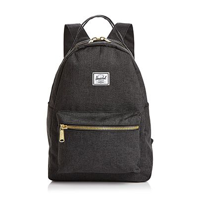 BACKPACKS & WEEKENDERS
