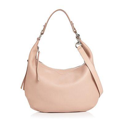 Hobos & Shoulder Bags