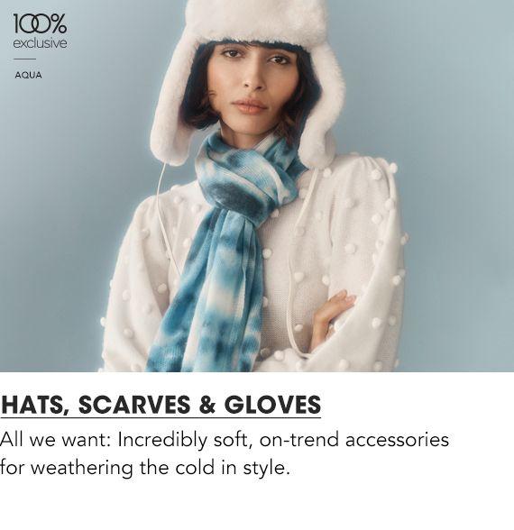 Hats_Scarves_Gloves