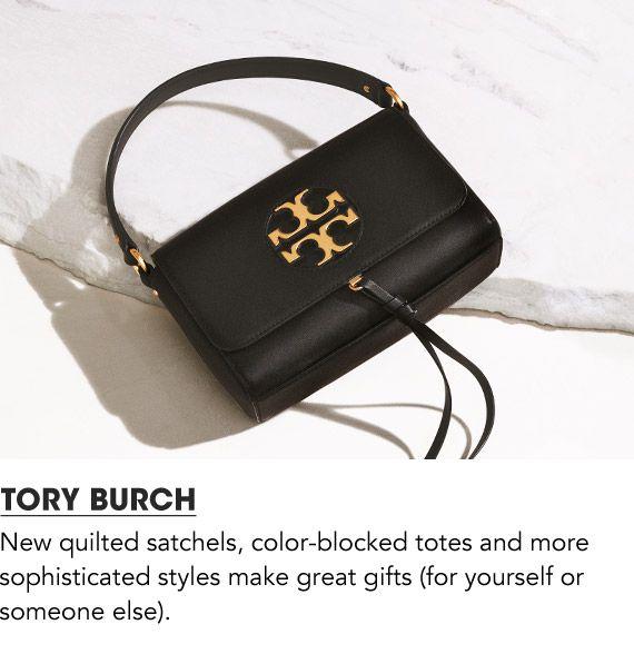 Tory Burch HB