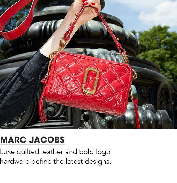 $Shop Marc Jacobs