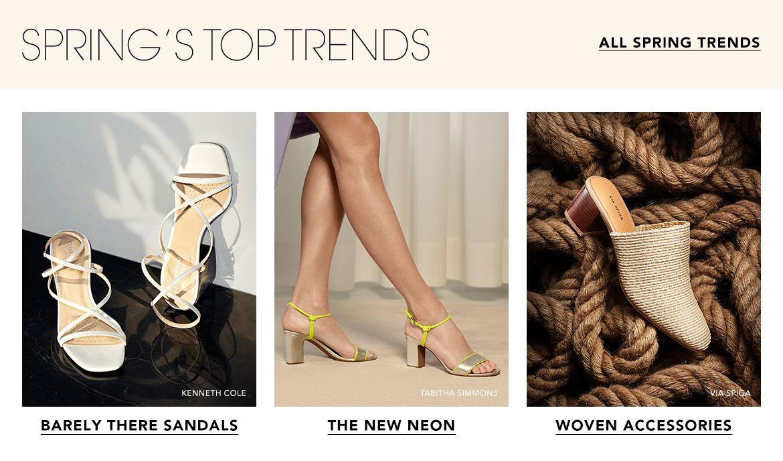 Women s Designer Shoes  Flats f483a1f55