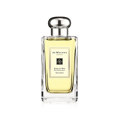 Shop Jo Malone London