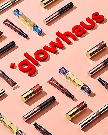 Shop Glowhaus