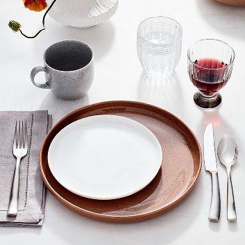 Dining Essentials