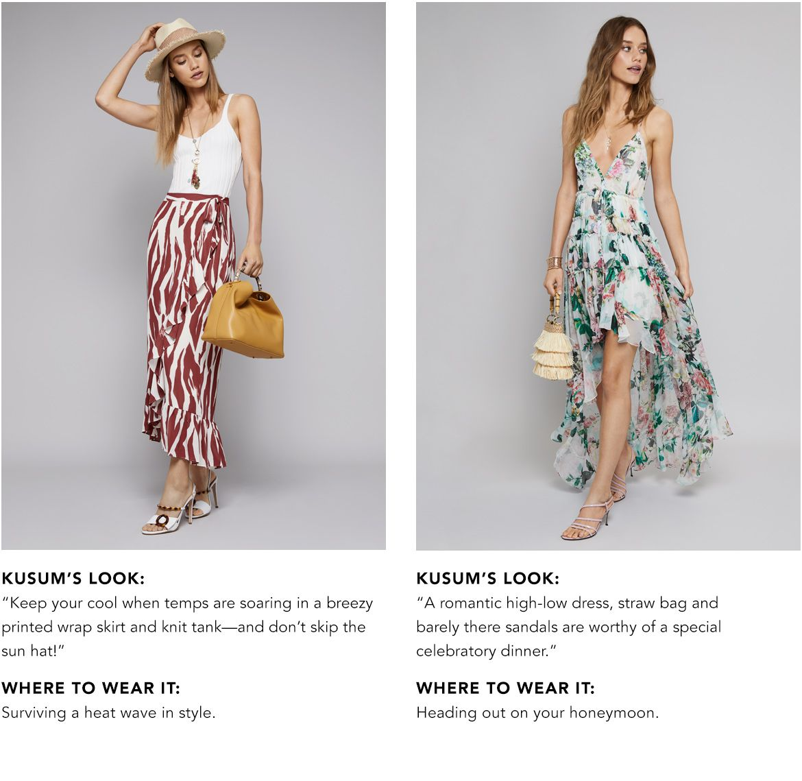 eb7b7faeb869b Fashion for All Occasions - Bloomingdale's