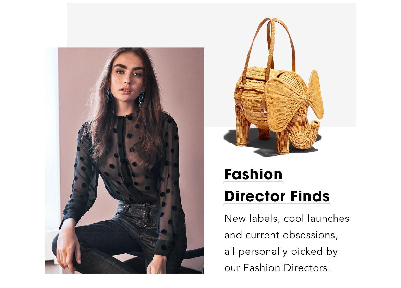 New Look Fashion Rewards Card