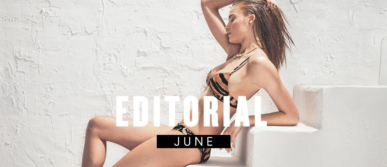 June Editorial