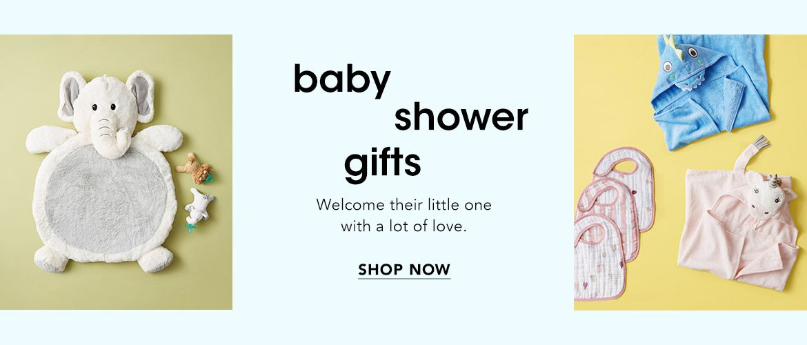 Baby Shower Gifts. Welcome their little one with a lot of love.$$kids baby gifts