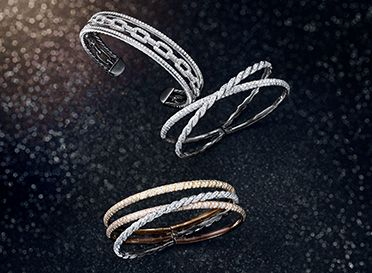 The Gift of David Yurman