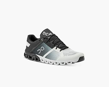 Men's Designer Sneakers & Athletic Shoes - Bloomingdale's