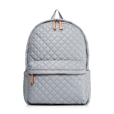 ef8eb26ba74d Backpacks   Weekenders