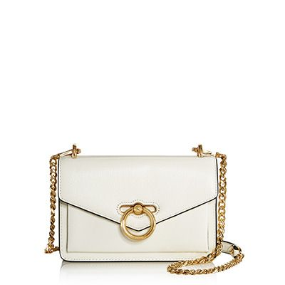 94bdc4d3a7e6 Designer Handbags