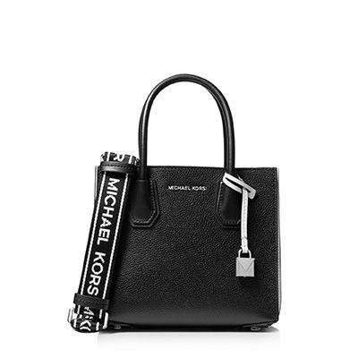 3004a0cc5a4d Designer Handbags