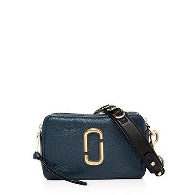Designer Handbags, Designer Purses   Accessories - Bloomingdale s b3a11058aa