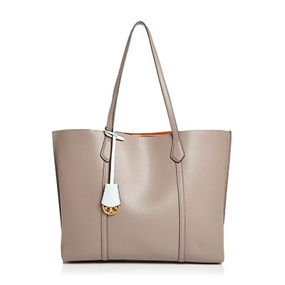 Designer Handbags, Designer Purses   Accessories - Bloomingdale s dc43687a01