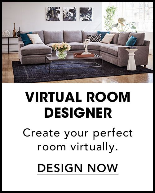 Virtual Room Designer