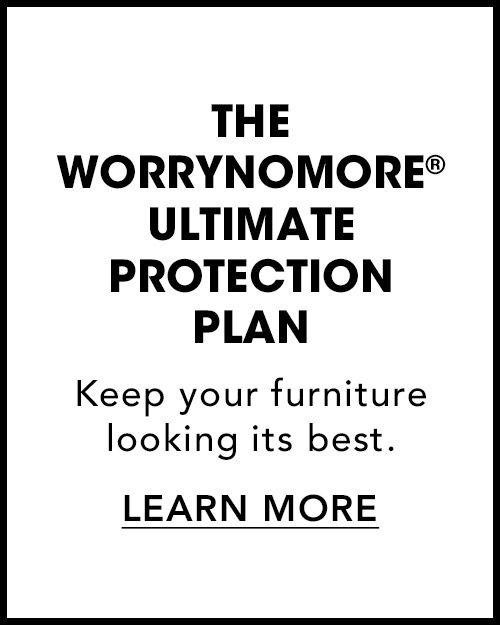 See Furniture Protection Plan