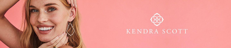 Kendra Scott Jewelry 2020
