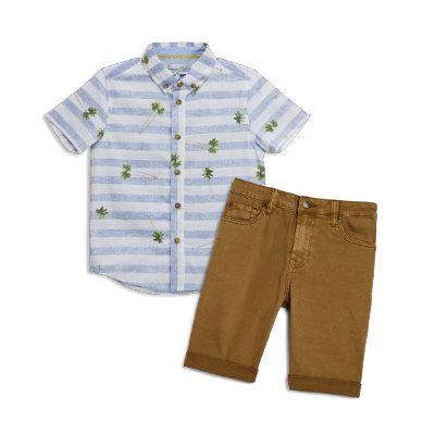 4fad0b37e Designer Baby Clothes & Designer Kids' Clothes - Bloomingdale's