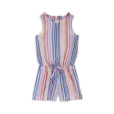 ffd04c2c901 Designer Baby Clothes   Designer Kids  Clothes - Bloomingdale s