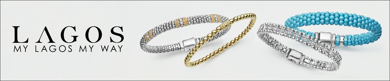 LAGOS Jewelry 2020