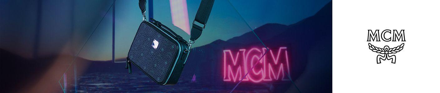 MCM_GBS