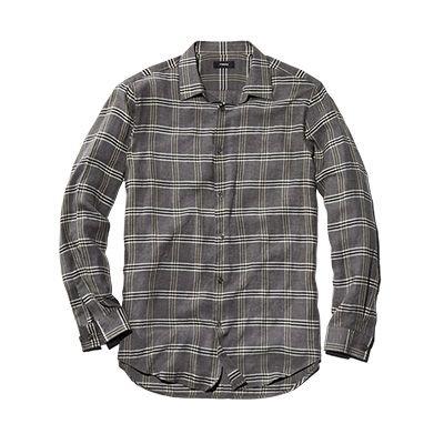e6d0aabdc1b Men s Designer Clothes   Latest Fashion for Men - Bloomingdale s