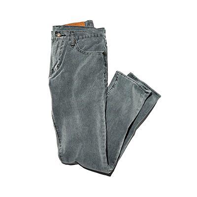 b77d0e796b5ff8 Men s Designer Clothes   Latest Fashion for Men - Bloomingdale s