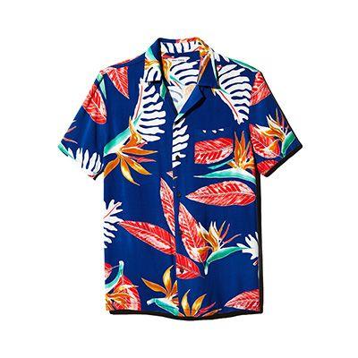 d91235d5f24 Men s Designer Clothes   Latest Fashion for Men - Bloomingdale s