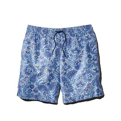 898db6987 Men's Designer Clothes & Latest Fashion for Men - Bloomingdale's