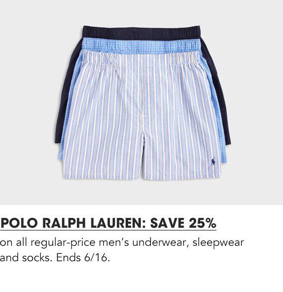 Shop Polo Ralph Lauren Men Sale