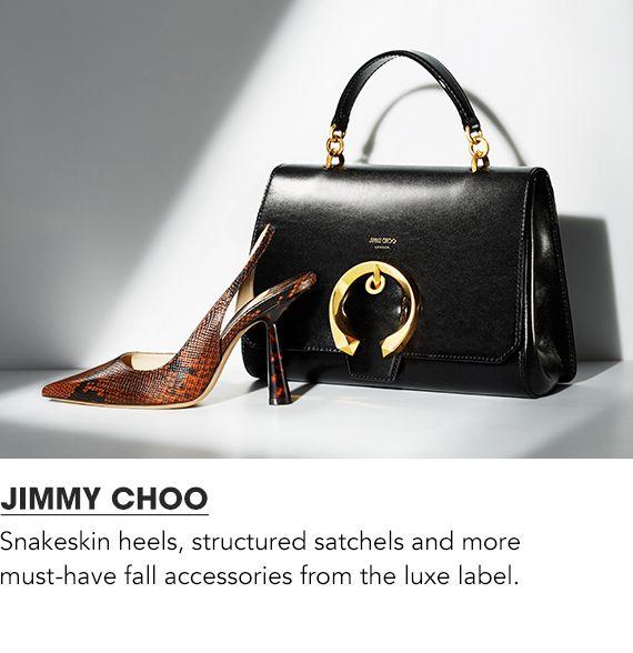 $Shop Jimmy Choo Shoes