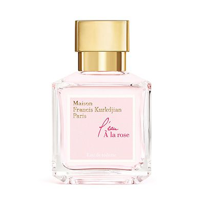 MOTHERS DAY FRAGRANCES