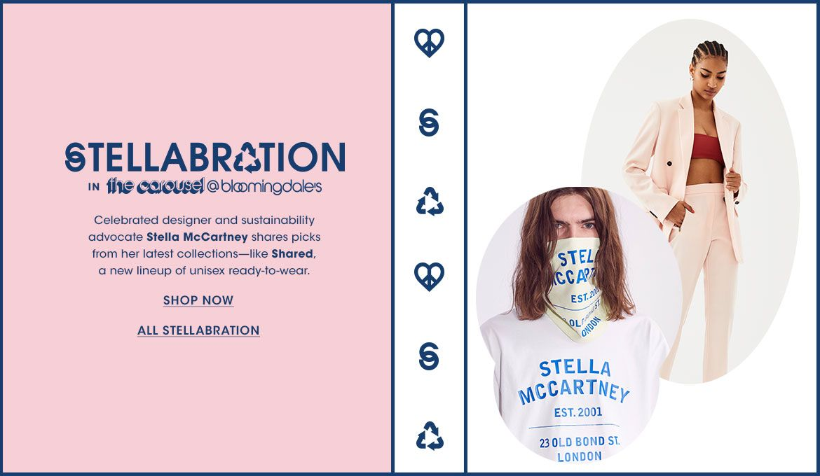 Shop the Stellabration Carousel