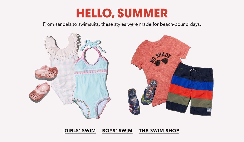 f905c13ab07 Designer Baby Clothes   Designer Kids  Clothes - Bloomingdale s