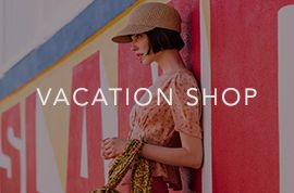 Explore The Vacation Shop