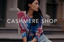 Explore The Cashmere Shop