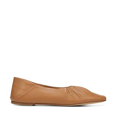 Shop Designer Shoes for Women