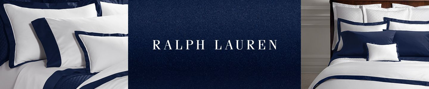 Shop Ralph Lauren Home Products